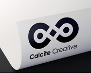CC Logo - Entry #322