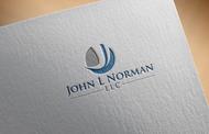 John L Norman LLC Logo - Entry #14