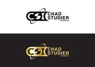 Chad Studier Insurance Logo - Entry #103