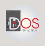 DivasOfStyle Logo - Entry #11