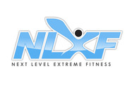 Fitness Program Logo - Entry #59