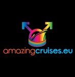 amazingcruises.eu Logo - Entry #20