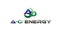 A-O Energy Logo - Entry #30
