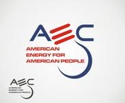AEC Logo - Entry #61