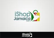 Online Mall Logo - Entry #58