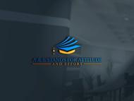 A & E Logo - Entry #133