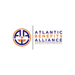 Atlantic Benefits Alliance Logo - Entry #238
