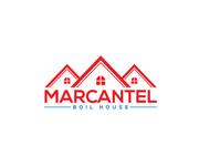 Marcantel Boil House Logo - Entry #33