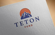 Teton Fund Acquisitions Inc Logo - Entry #41