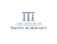 Law Office Logo - Entry #14