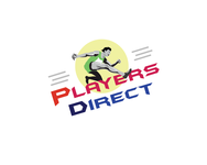 PlayersDirect Logo - Entry #57