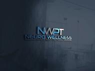 Neuro Wellness Logo - Entry #619