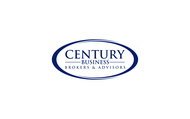 Century Business Brokers & Advisors Logo - Entry #45