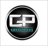 GaragePros Logo - Entry #26