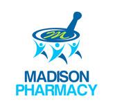 Madison Pharmacy Logo - Entry #9