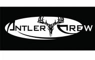 Antler Crew Logo - Entry #112