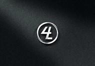 Four love Logo - Entry #92