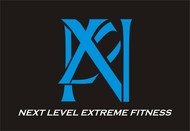 Fitness Program Logo - Entry #127