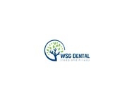 Sleep and Airway at WSG Dental Logo - Entry #194