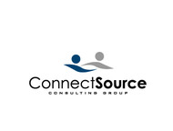 Connect Source Consulting Group Logo - Entry #50