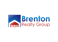 Brenton Realty Group Logo - Entry #63