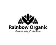 Rainbow Organic in Costa Rica looking for logo  - Entry #5