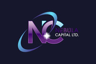 Nebula Capital Ltd. Logo - Entry #18