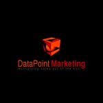 DataPoint Marketing Logo - Entry #103