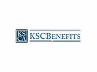 KSCBenefits Logo - Entry #337