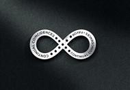Continual Coincidences Logo - Entry #21