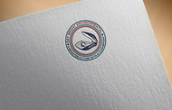 Bay Bright Environmental Logo - Entry #66