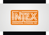 International Extrusions, Inc. Logo - Entry #17