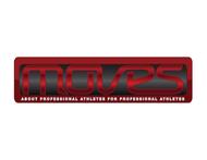 MOVES Logo - Entry #66