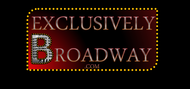 ExclusivelyBroadway.com   Logo - Entry #245