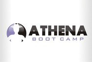 Fitness Boot Camp needs a logo - Entry #57