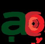 A-O Energy Logo - Entry #7