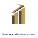 Tangemanwealthmanagement.com Logo - Entry #179