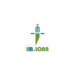 im.loan Logo - Entry #619
