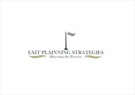 Exit Planning Strategies, LLC Logo - Entry #113