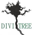 Divi Tree Software Logo - Entry #82