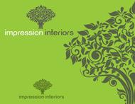 Interior Design Logo - Entry #38