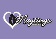 Maytings Logo - Entry #47