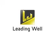 New Wellness Company Logo - Entry #107