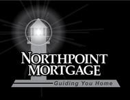 Mortgage Company Logo - Entry #75