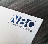 NBC  Logo - Entry #127