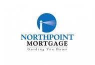 Mortgage Company Logo - Entry #67
