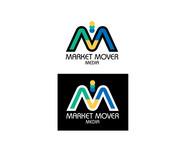 Market Mover Media Logo - Entry #243