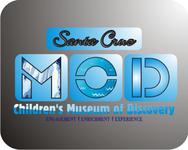 MOD Logo - Entry #132