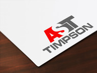 Timpson AST Logo - Entry #87