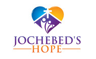 Jochebed's Hope Logo - Entry #49